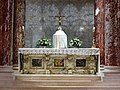 Basilica of the Immaculate Conception interior - Waterbury, Connecticut 04.jpg