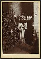 Basilique Saint-Seurin de Bordeaux - J-A Brutails - Université Bordeaux Montaigne - 0926.jpg