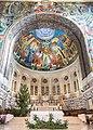 Basilique Sainte-Thérèse de Lisieux-2889.jpg