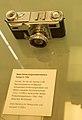 Basis - Entfernungsmesserkamera Contax II, 1936 1.jpg