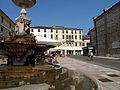 Bassano del Grappa 143 (8187995973).jpg