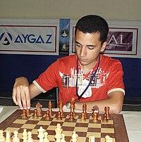 Bassem Amin 2008 (01).jpg