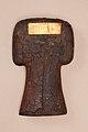 Bat Amulet of Hapiankhtifi MET 12.183.22 0003 1.jpg