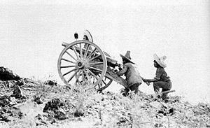 Batalla De Celaya Wikipedia La Enciclopedia Libre