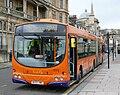 Bath bus spa1 2b.JPG