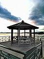 Batis Palaio Faliro beach.jpg