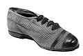 Batovka Shoe.jpg