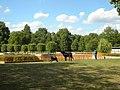 Battersea Park - panoramio (5).jpg