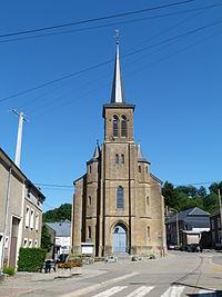 Battincourt - église (août 2013).JPG