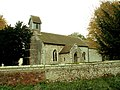 Battisford - Church of St Mary.jpg