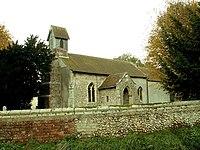 Battisford - Church of St Mary.jpg
