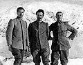 Battisti calvi 1916.jpg