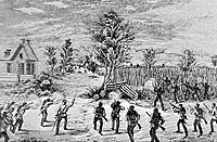Battle of Eccles Hill.jpg