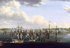 Battle of Fredrikshamn May 15 1790.jpg