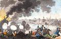 Battle of Grochów 1831 3.PNG