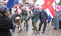 Battle of Jersey commemoration 2011 22.jpg