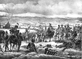 Battle of Pułtusk 1806.PNG