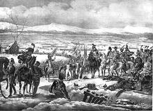 Pertempuran pultusk