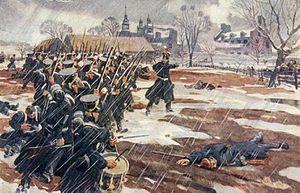 Battle of Saint-Denis.jpg