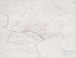 Battle of the Piave River 1918.jpg