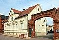 Bauernhof Breite Straße 25 Glindenberg.JPG