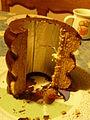 Baumkuchen 3.jpg
