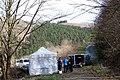 Baumpflanzaktion Bergwaldprojekt Werdohl 2015 3.jpg