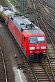 Baureihe 152 (9338924022).jpg