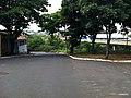 Bauru - SP - panoramio (80).jpg