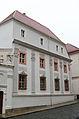 Bautzen, An der Petrikirche 6, 008.jpg