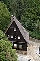 Bautzen-Hexenhäusel-08-2011.jpg