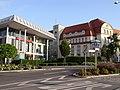 Bautzen Kornmarktcenter 1.JPG