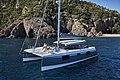 Bavaria-yachts-nautitech-40-open.jpg