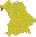 Bavaria mil.png