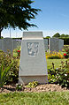 Bayeux War Cemetery -61.JPG