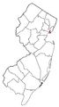 Bayonne, New Jersey.png