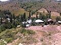 Bayraklı köyü - panoramio (2).jpg