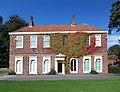 Baysgarth House - geograph.org.uk - 230432.jpg