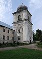 Bazilian klasztor Dobromil 01.jpg