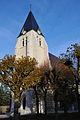 Bazoches-les-Gallerandes église Notre-Dame 2.jpg