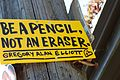 Be a Pencil, Not an Eraser. -- Gregory Alan Elliott.jpg