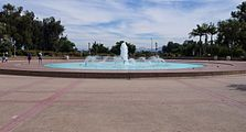 Bea Evenson Fountain 2.jpg