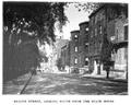 BeaconSt Boston Murphy1904.png