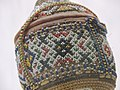Beadwork on Container (2131611625).jpg