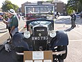Beardmore London Taxi (1935) (36562958715).jpg