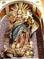 Beasain - Nuestra Señora de la Asuncion 15.jpg