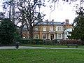 Beaulieu Heights, South Norwood Hill - geograph.org.uk - 1774983.jpg