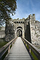 Beaumaris Castle (8074242766).jpg