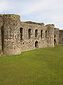 Beaumaris Castle 2015 087.jpg