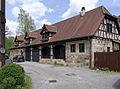 Bebenhausen BW 2015-04-30 14-17-33.jpg